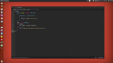 screen layout editor ubuntu how to install atom editor in ubuntu 14 04 codeforgeek