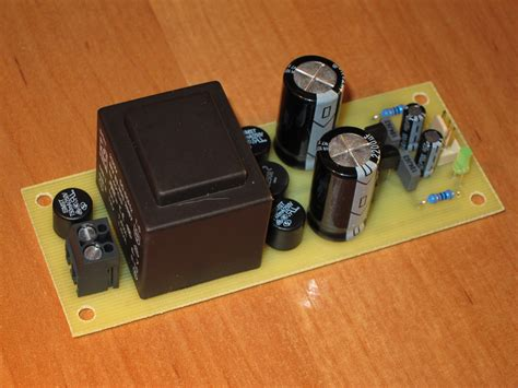 Power Supply 5v 2a Ac Input 110220v 15 Made In China dual power supply