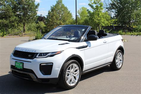 land rover usa land rover usa 2019 2020 new car release and reviews