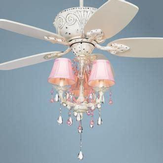 ceiling fan for baby room ceiling fan for room baby dumplins