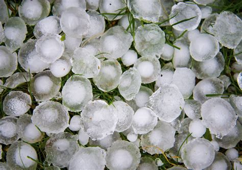 hail definition of hail by the free dictionary don t get hammered by hail dekalb county online