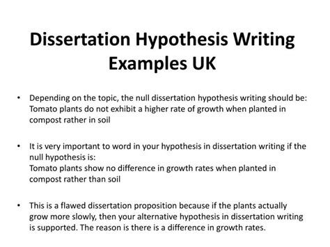dissertation topics literature dissertation hypothesis and question fresh essays