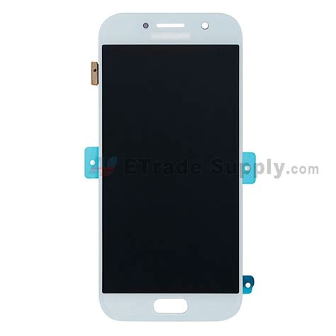 Lcd A5 2017 for samsung galaxy a5 2017 sm a520 lcd screen and