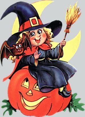 imagenes de 5 brujas comicas x halloween las 25 mejores ideas sobre imagenes de fantasmas animados