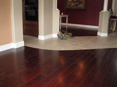 simas floor and design company hardwood flooring by royal oak simas floor and design company serrano home with curved path