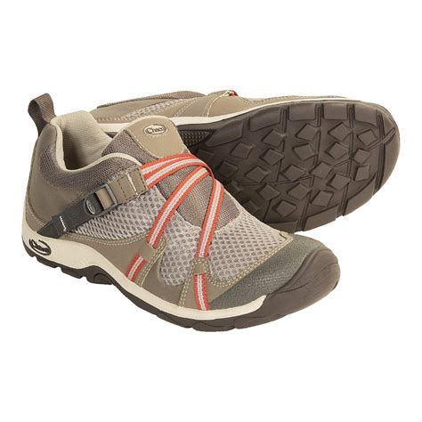 choco shoes chaco colorado trail shoes for 2108v save 37