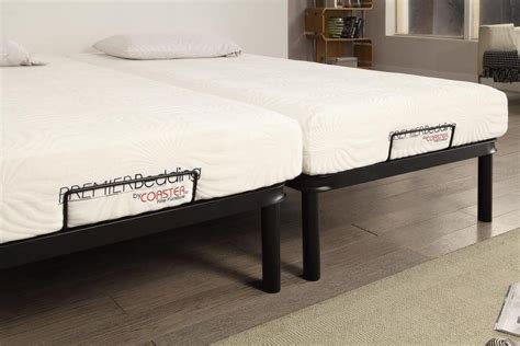 stanhope adjustable bed base adjustable bed base 350044f adjustable beds price