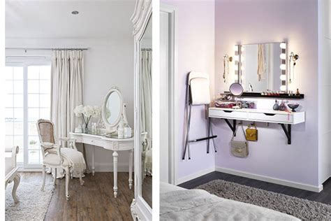 gumtree looking for room dressing table inspiration sa d 233 cor design
