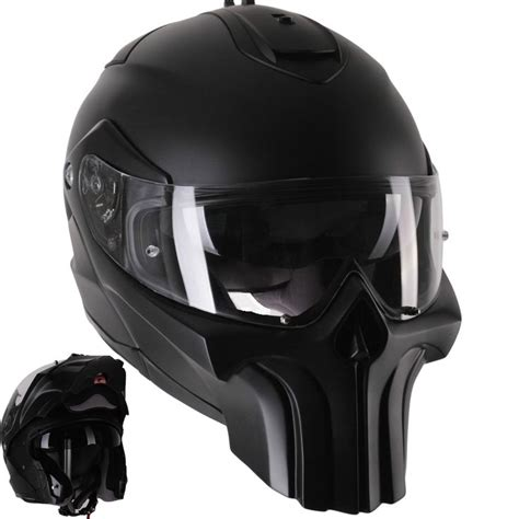 motorcycle helmets and gear 2017 best boots helmet images on s