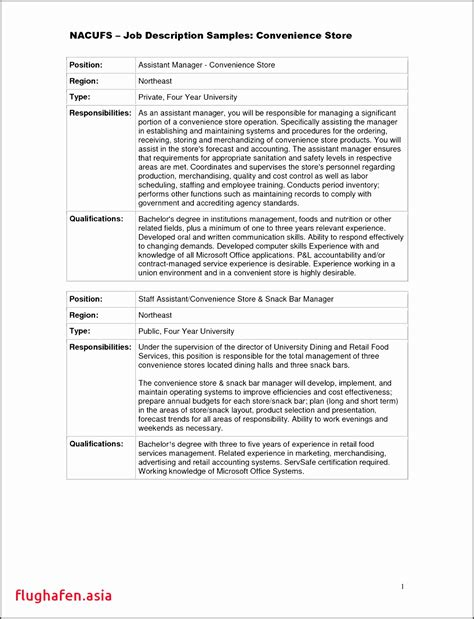 planning layout of business letter 8 business proposal sle letter template online
