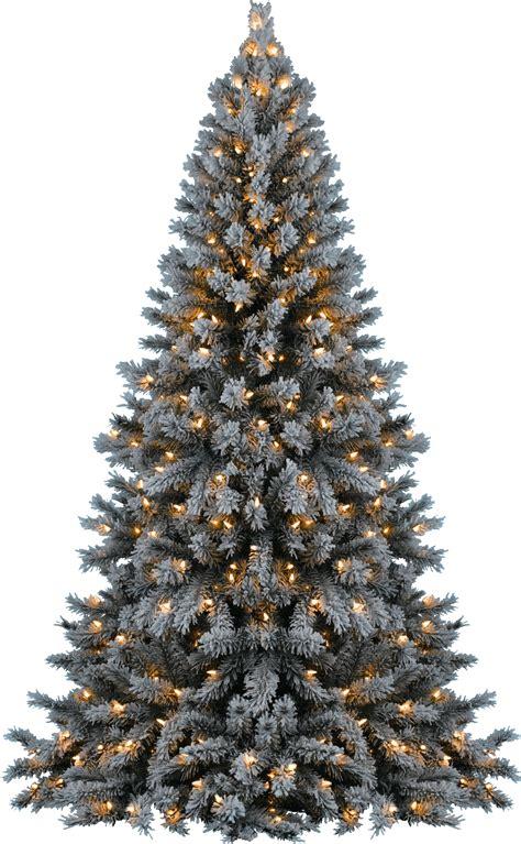 giphy presents gifmas tree