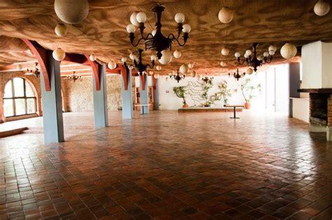 layout de un salon de eventos servicios y salones de eventos en puebla hotel para
