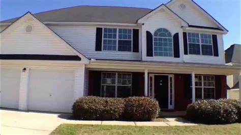 quot homes for rent covington ga quot 4br 3ba by quot covington