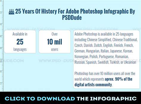 tutorial adobe photoshop mix infographic tutorial 187 infographic tutorials photoshop mix