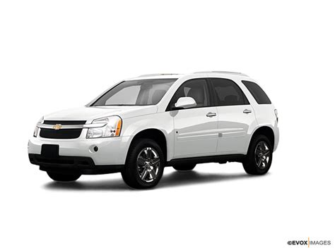 gmc dealers in south jersey rk chevrolet in south jersey vineland chevy dealership