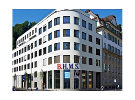 Mba Colleges In Switzerland by Business And Hotel Management School Bhms Switzerland