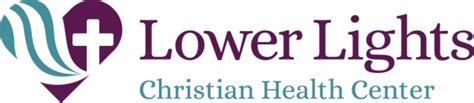 home lower lights christian health center