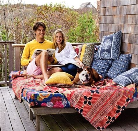 40 outdoor beds for an amazing summer outdoor beds are great for relax during the summer