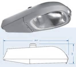 cobra light fixtures cobra light roadway lighting fixture flat lens