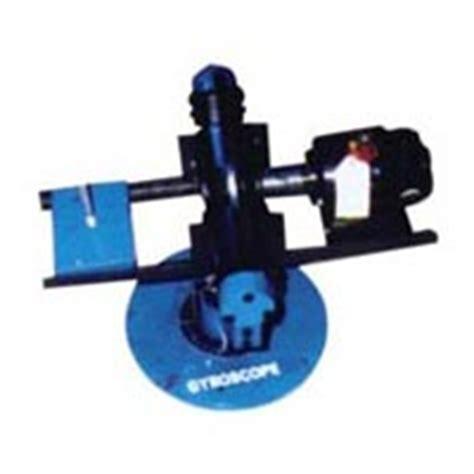 motorized gyroscope motorized gyroscope manufacturers suppliers exporters