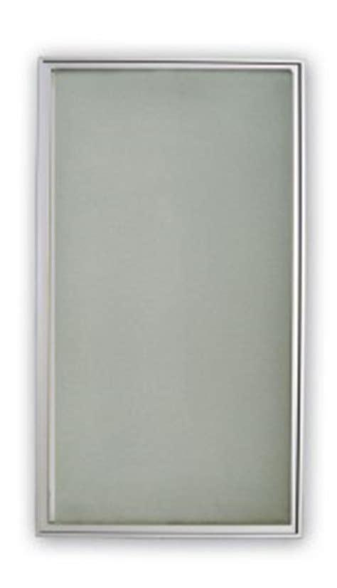 smoked glass cabinet doors smoked glass cabinet doors 171 aluminum glass cabinet doors
