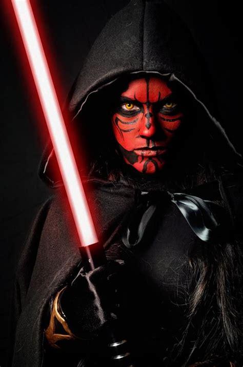 Female Zabrak Sith Lord | Costume Stuff | Star wars darth ... Zabrak Jedi And Sith