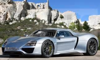 Porsche Neuheiten 2019 by Porsche 960 2019 Neue Informationen Autozeitung De