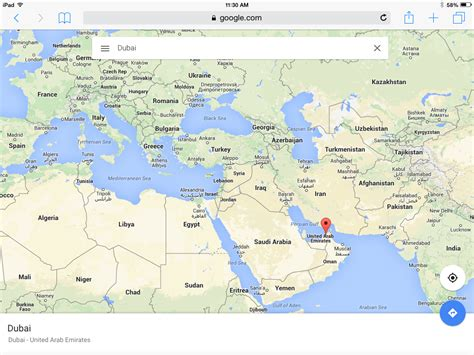 dubai map world 28 dubai world map where is dubai located on the world
