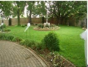 cotillion room and garden citygrid