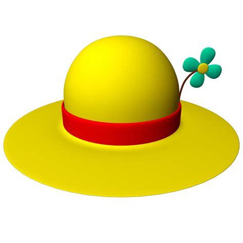hat cartoon cliparts co