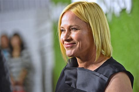 patricia marmont actress patricia arquette pictures boyhood celebrated in la