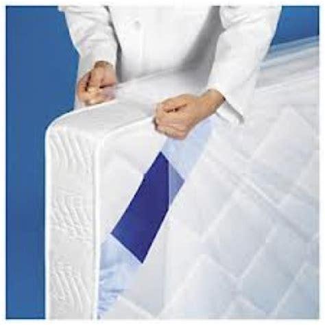 sacco per materasso sacco per materasso matrimoniale cicerone imballaggi