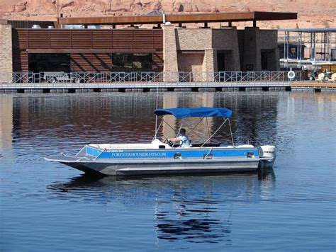 lake mead boat rentals coupons houseboat rental special deals hot deals coupons