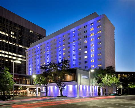 hotels with in room houston tx the whitehall houston from 141 updated 2017 hotel reviews tx tripadvisor