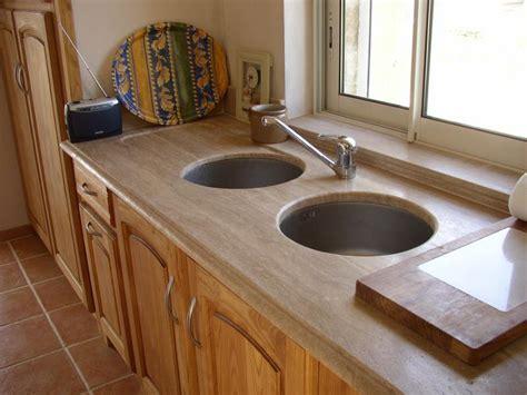 marbre cuisine plan travail plan de travail en marbre plan de travail cuisine n 238 mes