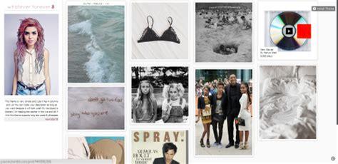 themes for tumblr columns theme 08