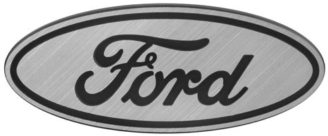 ford old logo ford logo trailer hitch cover 2017 2018 2019 ford
