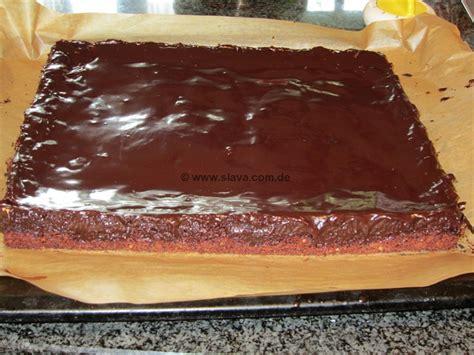 schneller saftiger kuchen schneller saftiger schokokuchen ohne eier kochen