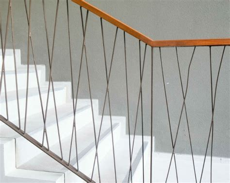 modern stair banisters 21 modern stair railing design ideas pictures modern