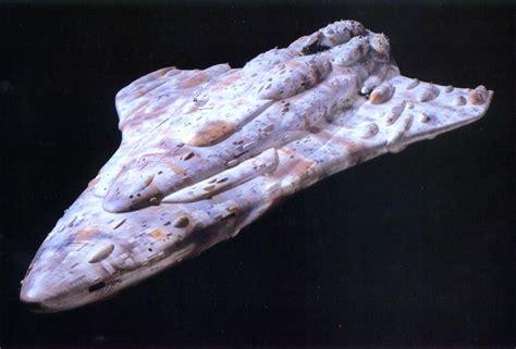 mc80 mon calamari cruiser