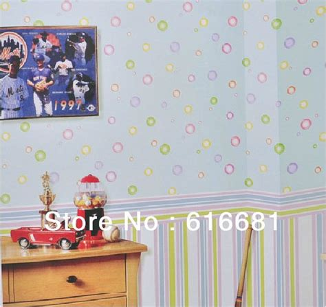 wallpaper borders for bedroom shop popular bedroom wallpaper borders from china aliexpress
