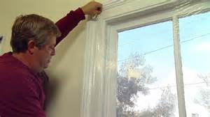 plastic window covering for winter don t cover your windows with plastic this winter get