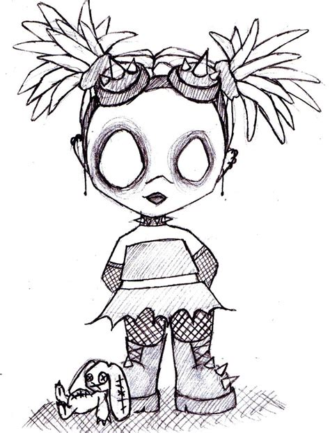 tattoo flash art zombie 24 best zombie tattoo outlines images on pinterest