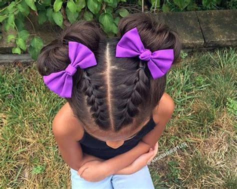 peinados para ni as de pelo corto peinados para ni 241 as pelo corto peinados para ti