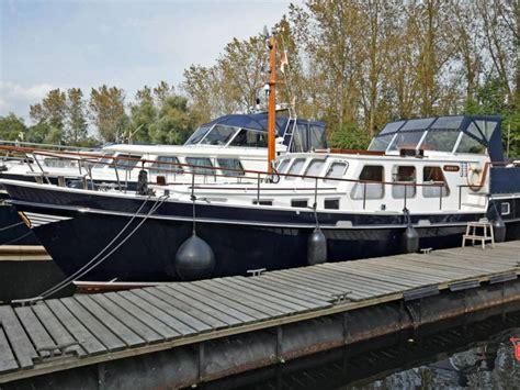 boten te koop heusden boten te koop boats