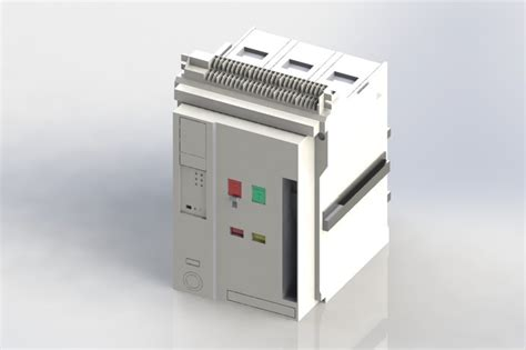 mitsubishi acb acb air circuit breaker mitsubishi