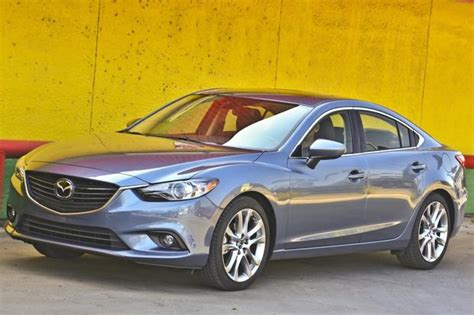 2015 mazda 6 weight 2015 sonata vs 2014 5 camry html autos post