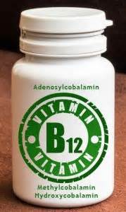 Vitamin B12 Also Search For What Is The Best Formulation Of Vitamin B12 Dr Mcdougall S Health Center