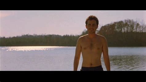 rider strong cabin fever picture of rider strong in cabin fever ridercf4 jpg
