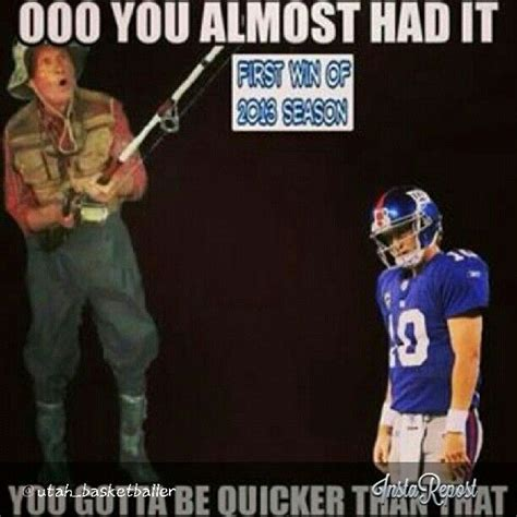 Ny Giant Memes - funny giant memes image memes at relatably com